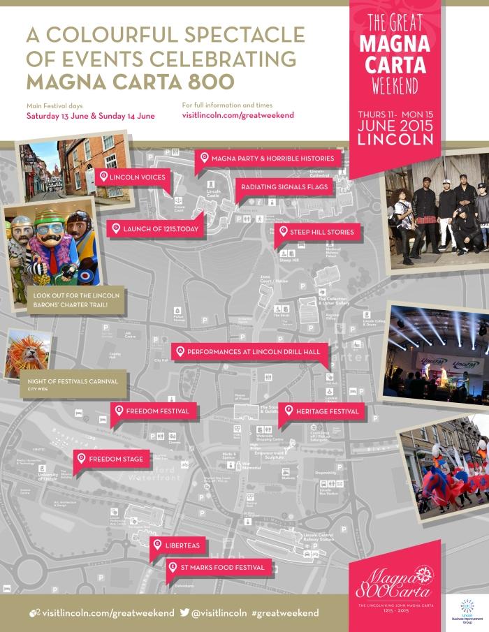 Magna-Carta-Poster_v5