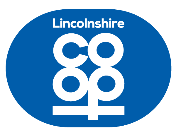 lincolnshire_co-op_logo (1)