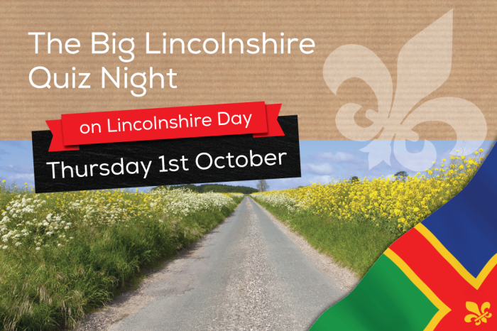 Lincs-day-quiz-web