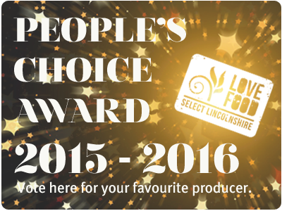 People's Choice - Badge with Starts 20152016_edited-1